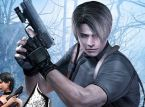 Resident Evil 4 arriva in VR quest'anno
