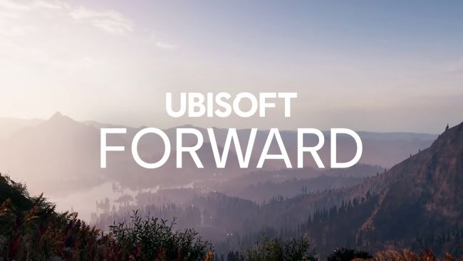 Ottieni Watch Dog 2 gratis guardando Ubisoft Forward questo weekend