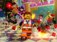 Lego Movie debutta al primo posto in UK
