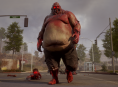 Annunciato State of Decay 2: Juggernaut Edition