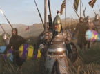 Mount & Blade II: Bannerlord ora disponibile su Epic Games Store