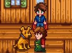 Stardew Valley: il multiplayer è ora disponibile anche su Xbox One
