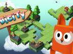 L'adorabile puzzle Cubicity è ora disponibile su Nintendo Switch