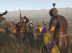 Mount & Blade II: Bannerlord - Provato in Early Access