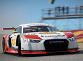 Prova Project CARS 2 su PS4 e Xbox One