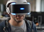 PlayStation VR si apre al cinema, annunciato Rai Cinema Channel VR
