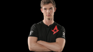 Astralis vede il ritorno di Dev1ce per Eleague Major: Boston