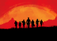 Rumour: Trapelata la data di lancio di Red Dead Redemption 2?