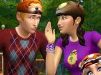 The Sims 4 è ora disponibile gratuitamente su PC