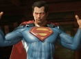 Injustice 2: Il nostro hands-on