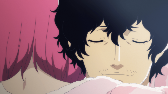 Catherine: Full Body è ora disponibile su Nintendo Switch