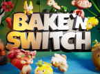 Il party game Bake 'n Switch è disponibile su Steam
