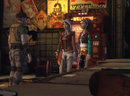 Tales from the Borderlands - Episodio 2