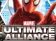 Annunciati Marvel Ultimate Alliance 1 e 2 remastered