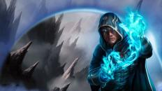 Magic: The Gathering Arena diventa eSport