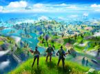 Fortnite: ritornata la funzione split-screen