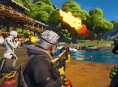 Epic non permette di riprodurre Fortnite su Xbox Cloud Streaming
