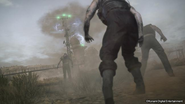 /media/09/metalgearsurvive_2250933_650x365.jpg