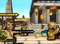 Okhlos è ora disponibile su PC, Mac e Linux