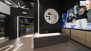 TSM to build a new LA-based HQ