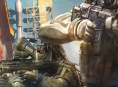 Call of Duty: Mobile ha incassato quasi $500 milioni dal lancio