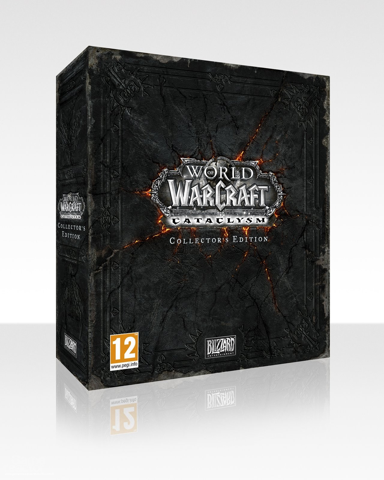 World of warcraft ports nackt thumbs