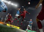 FIFA 21 su PS5 e Xbox Series X|S costerà € 79,99
