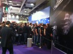 Games Week 2013: Call of Duty e l'imbarazzo (tutto italiano)