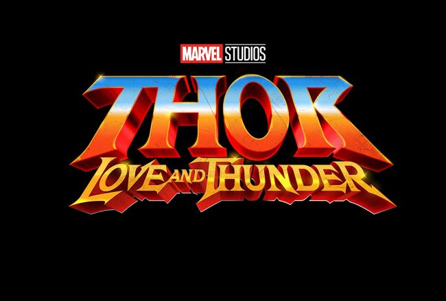 Russell Crowe interpreterà Zeus in Thor: Love and Thunder