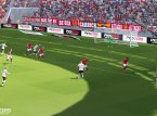 Pro Evolution Soccer 2015 - Impressioni demo