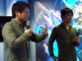 Monster Hunter 4 Ultimate - Community Q&A in video