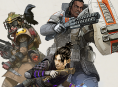 GR Live: La nostra diretta su Apex Legends Fight or Fright