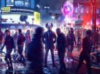 Watch Dogs Legion - Provato all'E3 2019