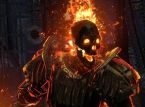 Path of Exile dovrebbe approdare su PS4