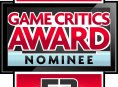 Ecco le nomination dei Game Critics Awards E3 2017