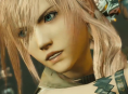 Mobius Final Fantasy: In arrivo Lightning