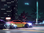 La colonna sonora di Need for Speed Heat è ora disponibile