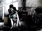This War of Mine ha venduto 4.5 milioni di copie
