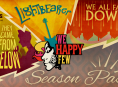 Svelati i contenuti del season pass di We Happy Few