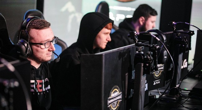 Call of Duty World League: cambiate alcune regole
