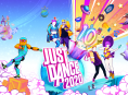 Just Dance 2020: svelata la modalità All-Star