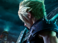 Final Fantasy VII: Remake