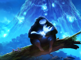 La versione Switch di Ori and the Blind Forest girerà a 60 FPS