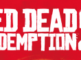 Rumour: Trapela una nuova data di lancio per Red Dead Redemption 2