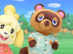 Build-a-Bear annuncia Animal Crossing: New Horizons Collection, andati sold-out