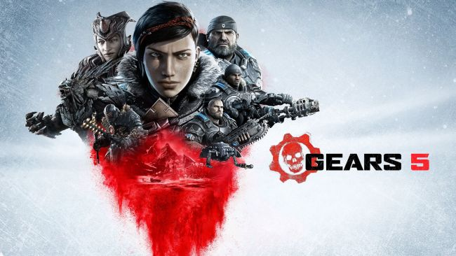 Gears 5 e Resident Evil tra i Games with Gold di febbraio