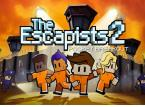The Escapists 2: Pocket Breakout arriva su mobile