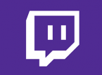 Twitch acquisisce Internet Gaming Database