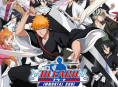 Bleach: Immortal Soul disponibile sui dispositivi mobile