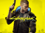Il libro The World of Cyberpunk 2077 sarà disponibile ad aprile